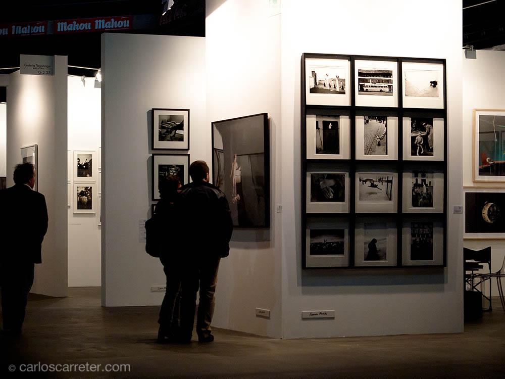 MadridFoto 2010