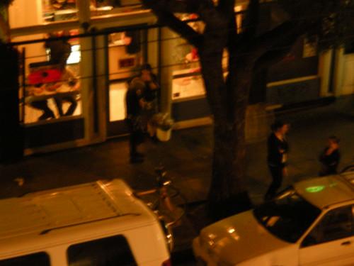 Haight Street 4