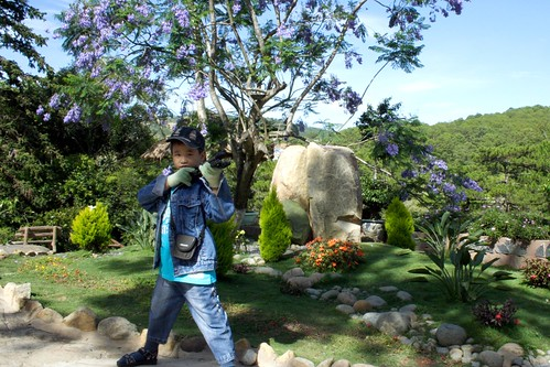 dalat 4-2009_0009 by you.