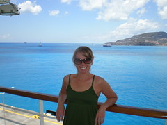 Cruise 2009 028 by gingerkid.april