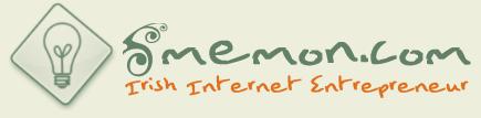 smemon.com logo