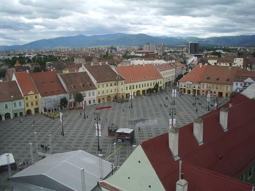 Romania 2007 (13) 015