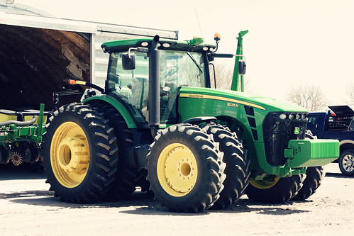 IMG_3757tractor
