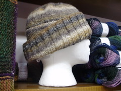 ely stocking cap