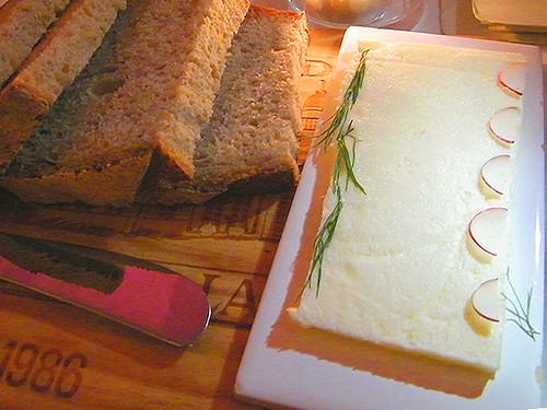 Butter at Palate, MyLastBite.com