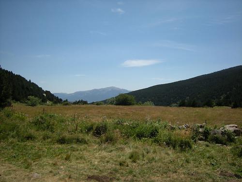 Campaments 2009
