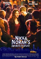 Nick & Norah's