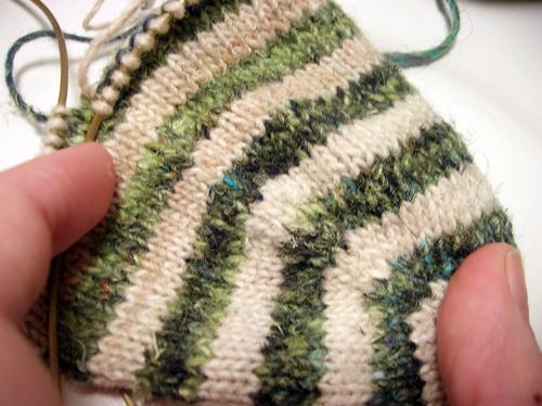stripes003