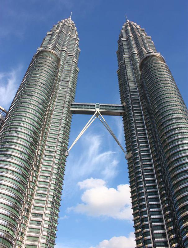 2225 KualaLumpur