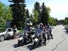 2009 Braeside Parade by k-ideas