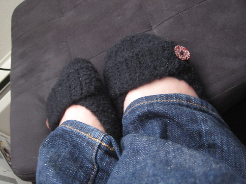 slippers1 may2010