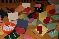 2009-02-12-valentines1