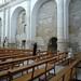 Iglesia de S.Juan 4