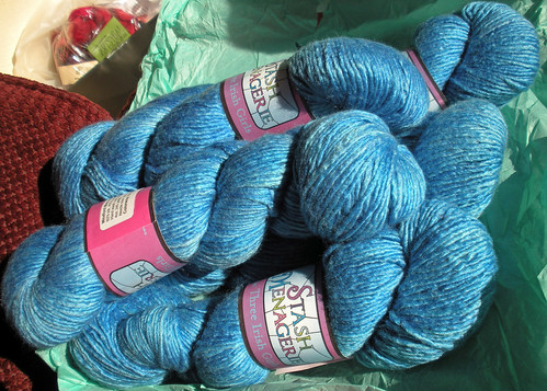 3IG Wexford Merino Silk Just a Girl (1)