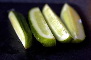 kirby cucumber