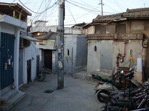 Seoul VIII