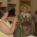 Port Royal Historic Tour day