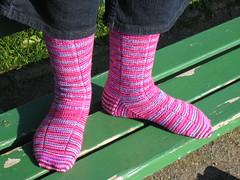 Socks_2009_01_12_Rockstar3