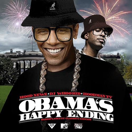 whoo_kid_obama_cd