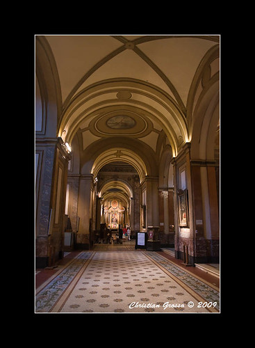 """Catedral de Buenos Aires • <a style=""""font-size:0.8em;"""" href=""""http://www.flickr.com/photos/20681585@N05/3414093741/"""" target=""""_blank"""">View on Flickr</a>"""
