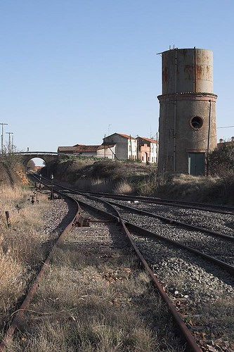 Dirección Teruel