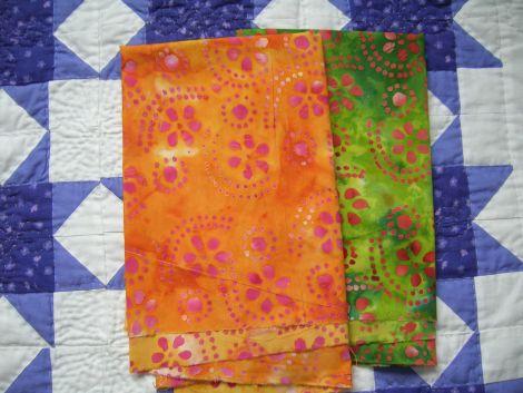 new_fabric3