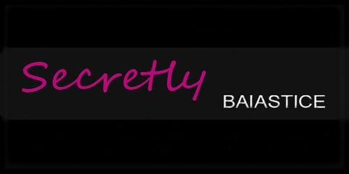 Baiastice Logo