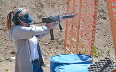 SubMachineGun_Firing-1