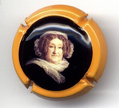 Veuve Clicquot-Ponsardin