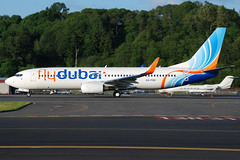 Flydubai to reimburse travel costs during Ramadan