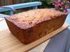Pecan CranCherry Quick Bread by Delairen