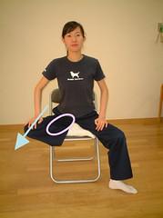 seat004_1