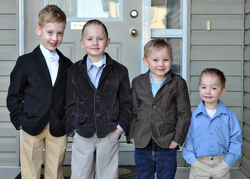 easterboys2