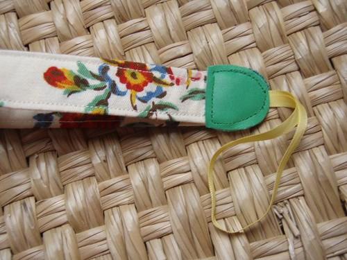 small strap.JPG