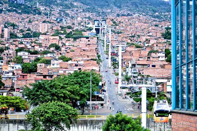 KLR 650 Trip Colombia 158