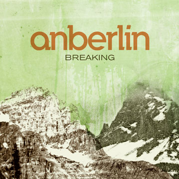 anberlin breaking