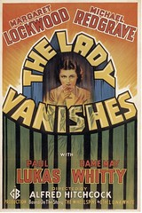 Lady Vanishes, The x03