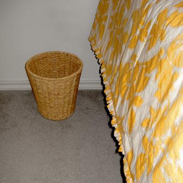 marigold quilt2