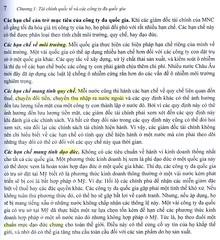 TranNgocTho10 by Dao Van Quoc Te Tran Ngoc Tho