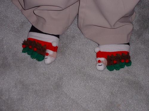 Christmas 2004 001