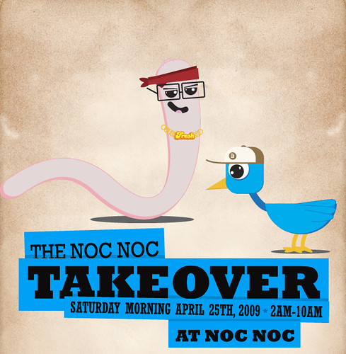 NocNoc_TakeOvertop