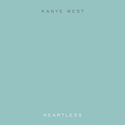 Kanyewestheartless