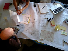 intermediae knowledge plan