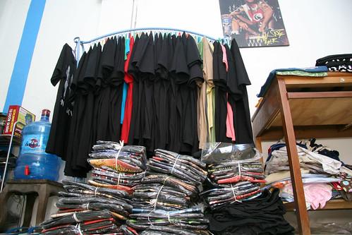 Coi Xuong Shop 8