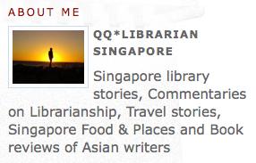 CC-adopter: QQ*librarian