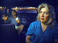 FSNNNNNNNNN TaxiCab Confessions