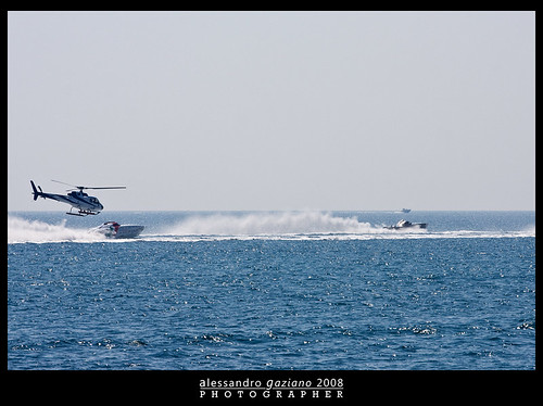 off-shore_08-57