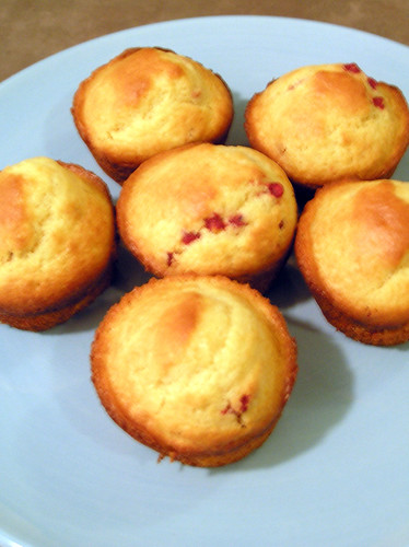 muffinsdone
