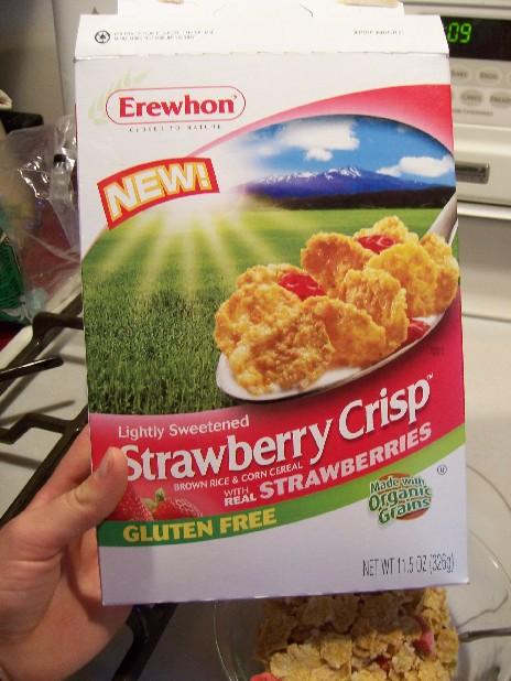 strawberry_crisp