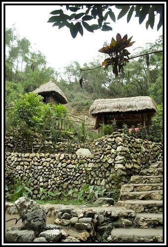 Tam-Awan Village003 copy